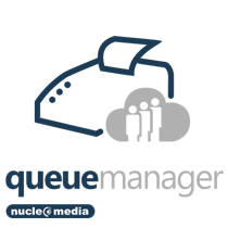 Queue Manager